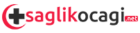 Türkiye'nin Sağlık Portalı - SaglikOcagi.Net