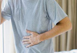 Mide Gribi – Viral Gastroenterit