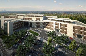 Adana Ceyhan Devlet Hastanesi Randevu Al