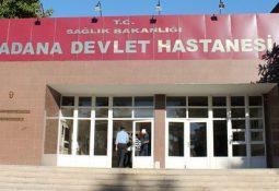 Adana Devlet Hastanesi Randevu Al