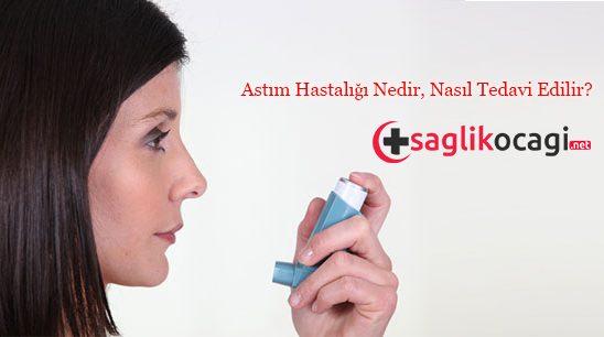 astim-hastaligi-nedir-nasil-tedavi-edilir