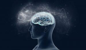 Ms Hastalığı, Nedenleri Ve Tedavi Yöntemleri