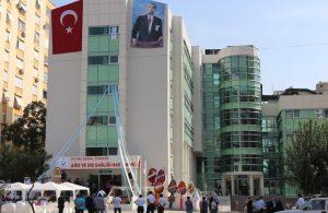 Adana Fatma Kemal Timuçin Ağız Ve Diş Sağlığı Hastanesi Randevu Al