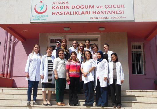 adana-kadin-dogum-ve-cocuk-hastaliklari-hastanesi-randevu-alma