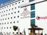 adana-kozan-devlet-hastanesi-randevu-alma-sayfasi