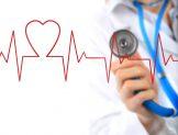 kalp-krizi-riski