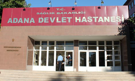 adana-devlet-hastanesi-online-randevu-al