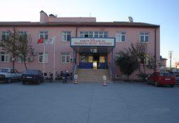 Adana İmamoğlu Devlet Hastanesi Randevu Alma