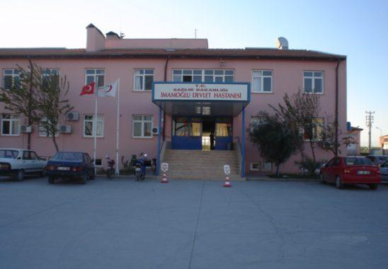 adana-imamoglu-devlet-hastanesi-randevu-alma