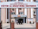 Adıyaman Üniversitesi Eğitim Ve Araştırma Hastanesi Randevu Al