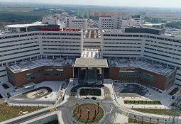 Adana Şehir Hastanesi Doktorları ve Randevu Alma