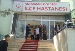 adiyaman-golbasi-devlet-hastanesi