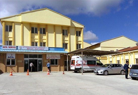 afyonkarahisar-emirdag-devlet-hastanesi