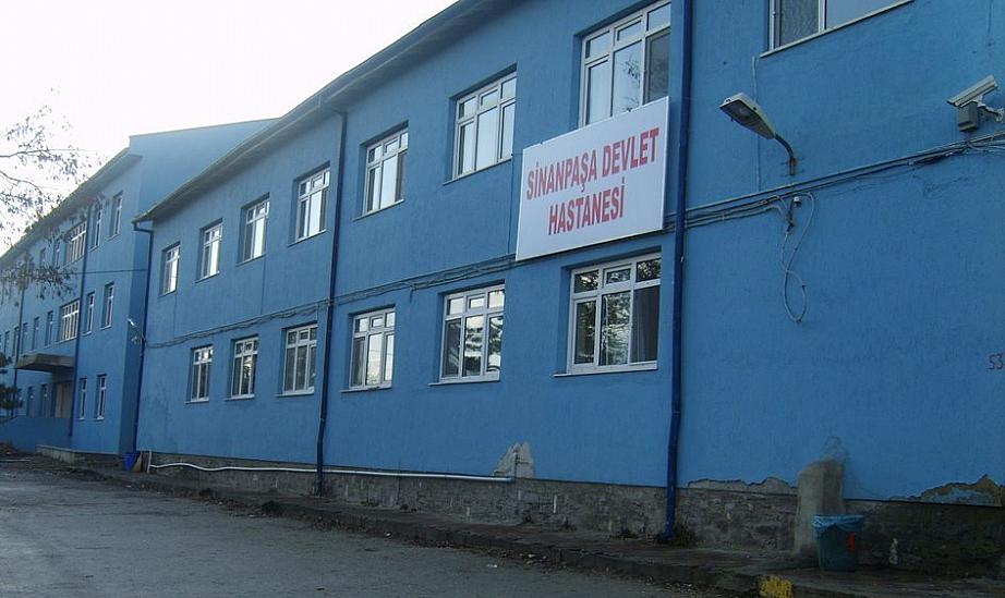 afyonkarahisar-sinanpasa-devlet-hastanesi