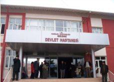 Adıyaman Besni Devlet Hastanesi Randevu Al