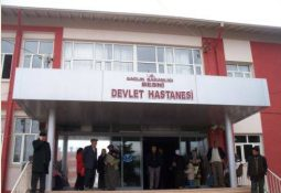 besni-devlet-hastanesi