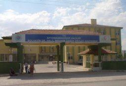 bolvadin-dr-halil-ibrahim-ozsoy-bolvadin-devlet-hastanesi