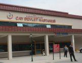 cay-devlet-hastanesi
