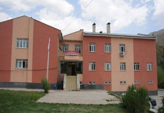celikhan-devlet-hastanesi
