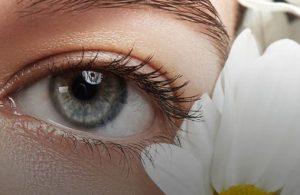 Göz Kuruluğunun Nedenleri Ve Tedavisi