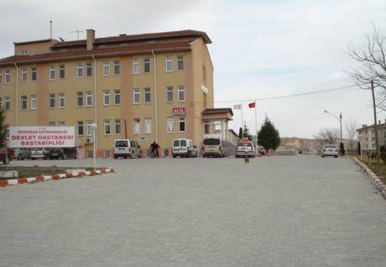 iscehisar-devlet-hastanesi