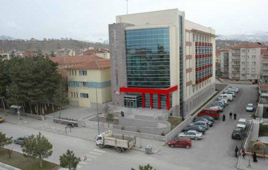 sandikli-devlet-hastanesi