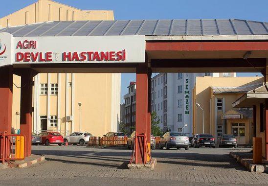 agri-devlet-hastanesi