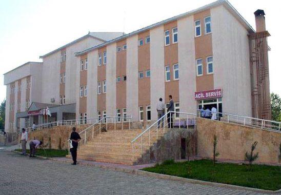 agri-hamur-ilce-hastanesi