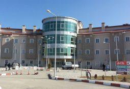 diyadin-devlet-hastanesi