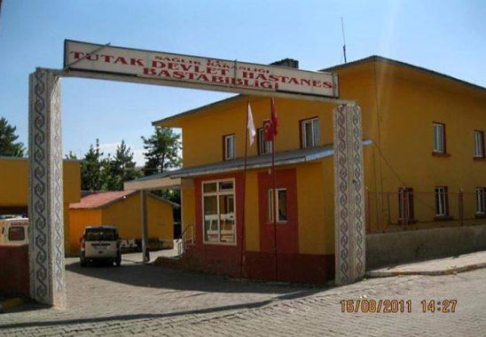 tutak-devlet-hastanesi