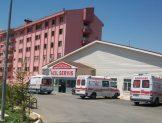aksaray--gulagac-devlet-hastanesi