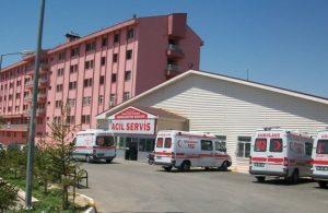 Aksaray Gülağaç İlçe Devlet Hastanesi Randevu Alma