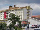 aksaray-egitim-ve-arastirma-hastanesi