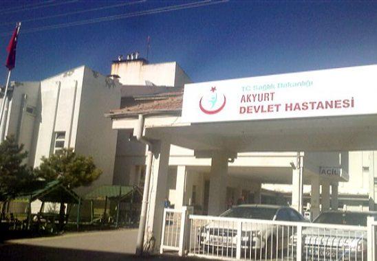 akyurt-devlet-hastanesi-randevu-alma