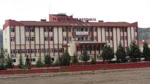 amasya-tasova-devlet-hastanesi-randevu-alma