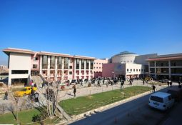 Ankara Atatürk Eğitim Ve Araştırma Hastanesi Randevu Alma