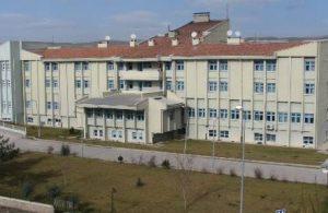 Amasya Gümüşhacıköy Devlet Hastanesi Randevu Alma