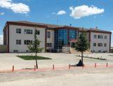 aksaray-ortakoy-devlet-hastanesi