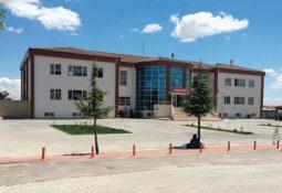Aksaray Ortaköy Devlet Hastanesi Doktorların Listesi