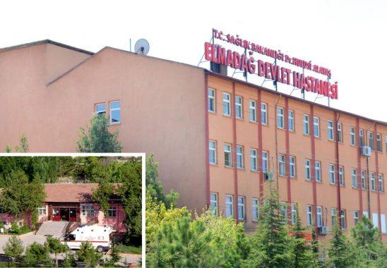 Ankara-Dr.-Hulusi-Alataş-Elmadağ-Devlet-Hastanesi
