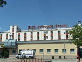 Ankara Etlik Zübeyde Hanım Kadın Hastalıkları Eğitim Ve Araştırma Hastanesi