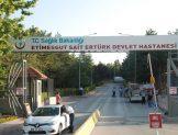 Etimesgut-Sait-Ertürk-Devlet-Hastanesi