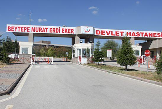 ankara-beytepe-murat-erdi-eker-devlet-hastanesi-randevu-alma