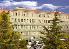 Maltepe Merkez Aile Sağlığı Merkezi