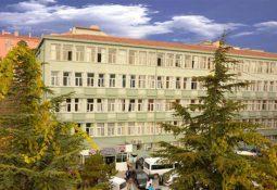 ankara-fizik-tedavi-rehabilitasyon-egitim-ve-arastirma-hastanesi