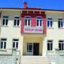 Üsküdar Mehmet Orhan Erdağ Aile Sağlığı Merkezi