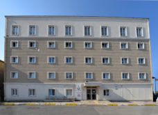 Maltepe Cevizli Aile Sağlığı Merkezi