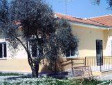75.Yıl Çekmeköy 2 Nolu Aile Sağlığı Merkezi