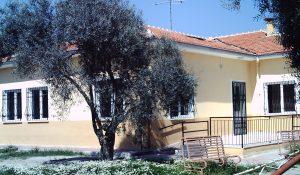 Maltepe Yalı 1 Nolu Aile Sağlığı Merkezi
