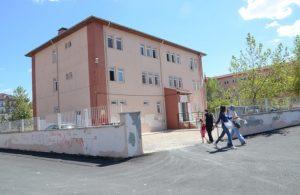 Pendik Ahmet Yesevi Aile Sağlığı Merkezi